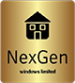 NexGen Window & Door Installers Swindon